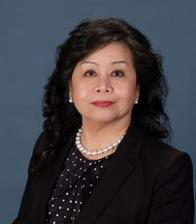 Allstate Agent - Phuong Tran
