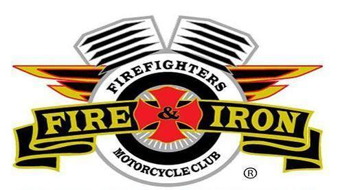 Fire & Iron MC, Station 118