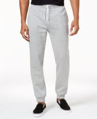 Image of Club Room Men's Joggers, Created for Macy's