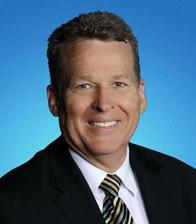Allstate Agent - Roger Bentley