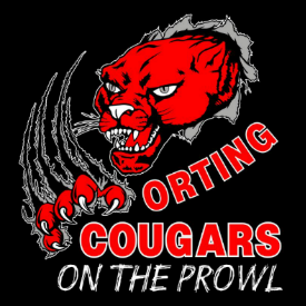 orting cougars personals Bethel high school is located in spanaway, washingtonit is bethel school district's oldest high school, dating back to 1952 [citation needed.