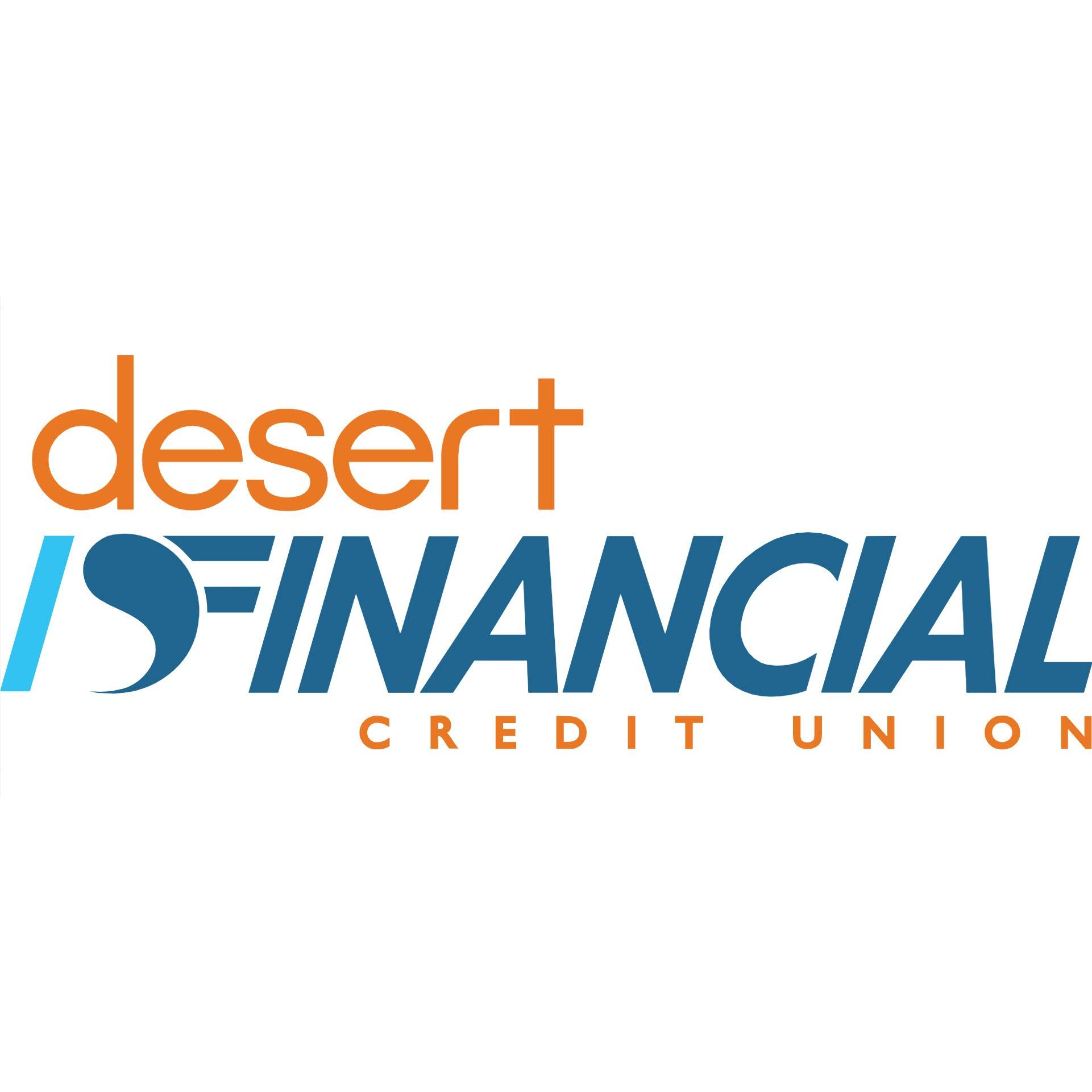 desert financial missouri: home mortgage, auto loans, business