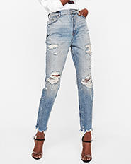 express-womens-skinny-jeans