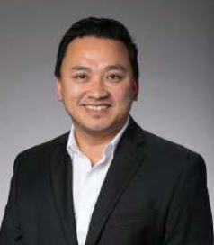 Tinh Tieu Agent Profile Photo