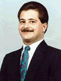 Mike J Romeo, Insurance Agent