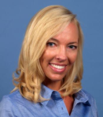Allstate Agent - Heather Hewitson