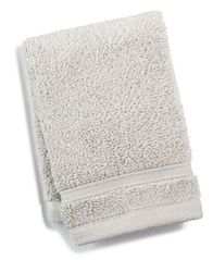 "Image of Hotel Collection Ultimate MicroCotton® 13"" x 13"" Washcloth, Created for Macy's"