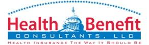 Health Benefits Conultants, LLC