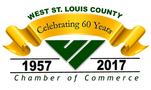 West County Chamber of Commerce