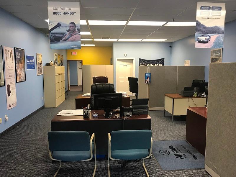 Car Insurance East Hartford Ct