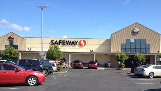 Safeway Pharmacy Washington Ave S Store Photo