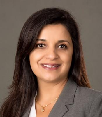 Deepa Krishan Agent Profile Photo