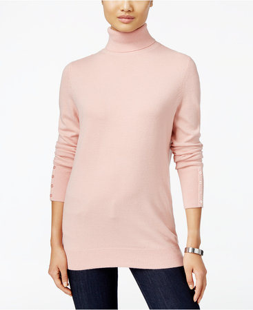 Image of Women's Sweaters