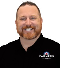 Photo of Farmers Insurance - Gregory Klick