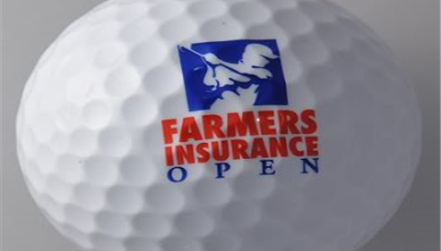 Farmers® insurance in Northridge,CA