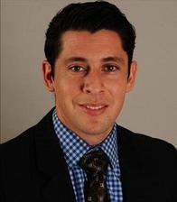PGC Insurance Agency Agent Profile Photo