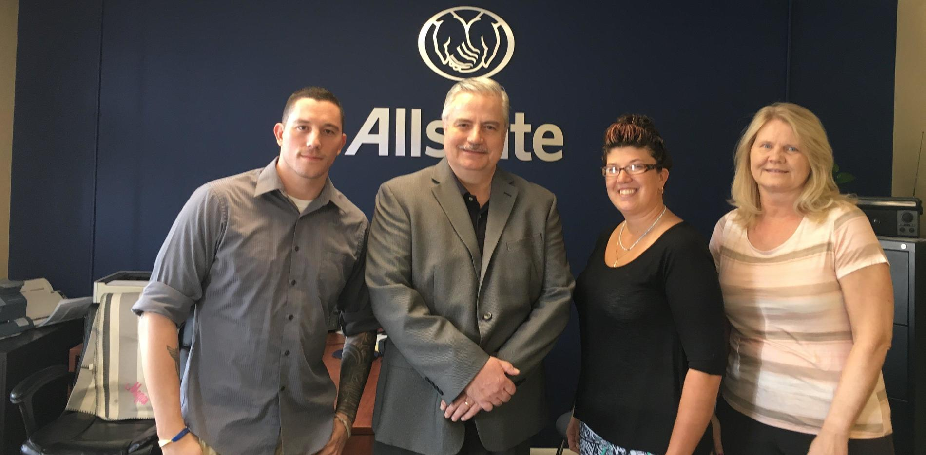 Auto Insurance in Uniontown, PA - Russell Blaho