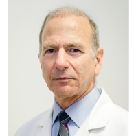 Bradley A. Connor, MD