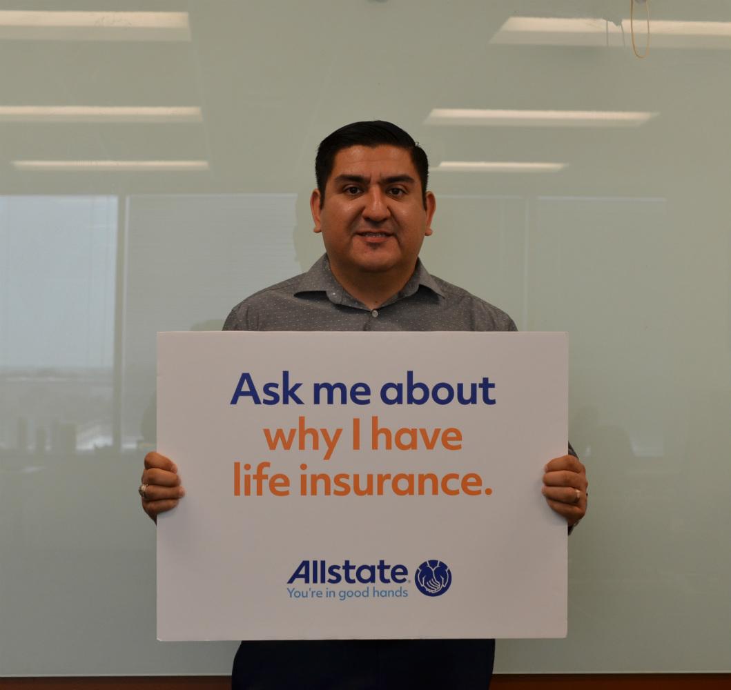 Allstate Car Insurance In San Antonio Tx Orlando Mercado