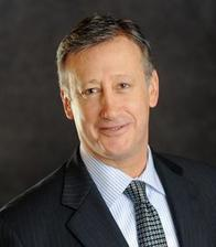 Chris Marinaccio Agent Profile Photo