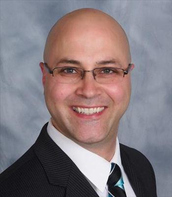 Allstate Insurance Agent Artur Goncalves