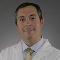 Brian Peter Marr, MD
