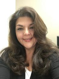 Guild Mortage Lancaster Loan Officer - Katherine Muro Baca