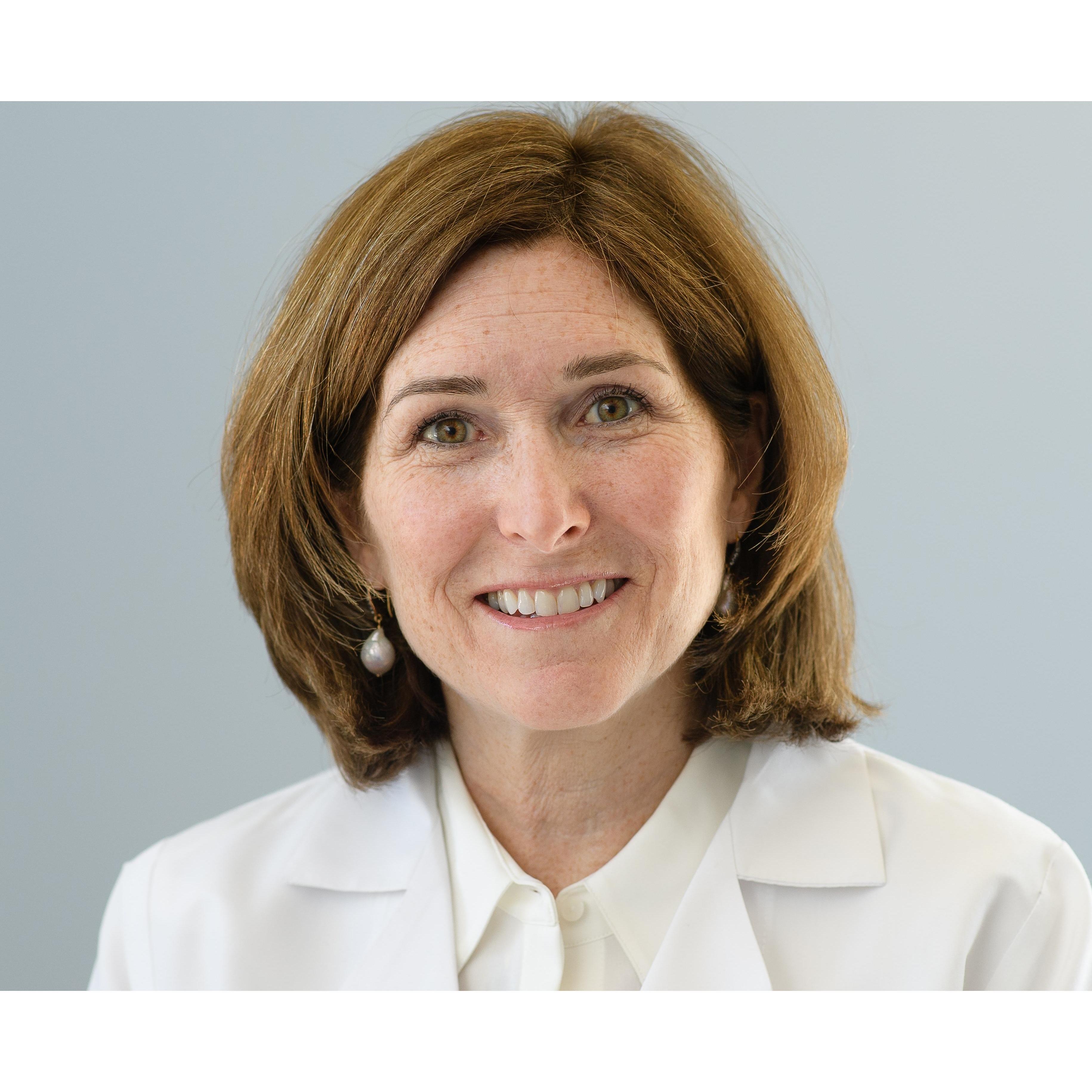 Kathleen LeMaitre, MD at 134 South Avenue Weston, MA