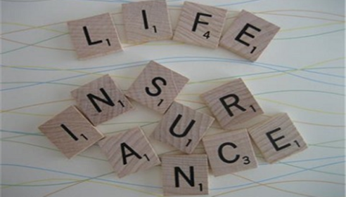 As a Life Insurance* expert, I will tailor a plan that suits your personal needs