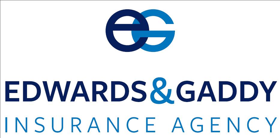 allstate car insurance in monroe nc edwards gaddy insurance rh agents allstate com allstate logopedia allstate logopedia