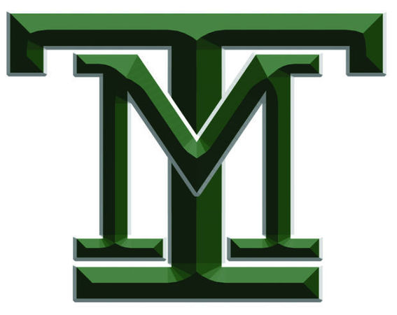 Montana Tech Digger Athletic Association