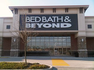 Bed Bath And Beyond Mt Laurel Nj