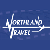 Northland Travel Agency<br><br>
