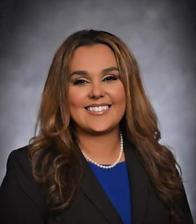 Yolanda-Guzman-Allstate-Insurance-Salem-OR-generic-auto-home-life-car-agent-agency-customer-service-homeowner-commercial-business-seguro-automovil-casa-hogar-vida