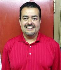 David Vasquez Agent Profile Photo