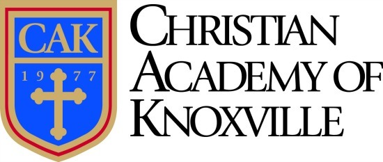 Christian Academy of Knoxville