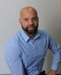 Guild Mortage Altamonte Sprgs Loan Officer - Ralph Martinez