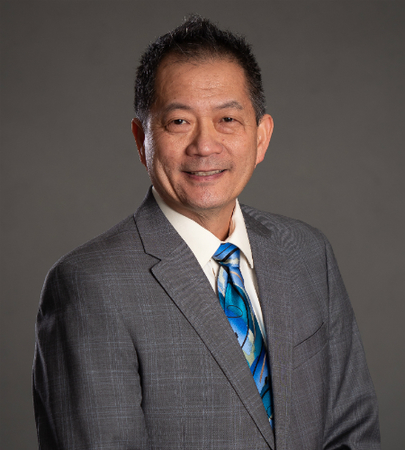 Allstate Insurance Agent K.C. Lim