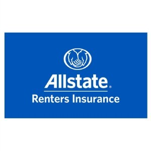 Renter Insurance Quotes Mesmerizing Life Home & Car Insurance Quotes In Newport News Va  Allstate