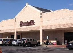 Randalls store front picture at 3300 Bee Caves Rd in West Lake Hills TX