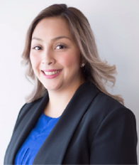 Photo of Farmers Insurance - Elizabeth Perez