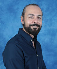 Photo of Farmers Insurance - Rene Aghajanian
