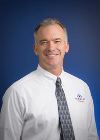 Photo of Farmers Insurance - Jeffrey Reinke