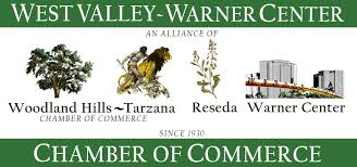 West Valley-Warner Center Chamber of Commerce