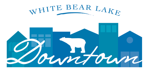 Downtown White Bear Lake - Shop, Dine, Relax, Stay