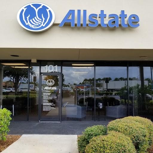 Charlie B. Brown: Allstate Insurance | 13260 1st Ave S, Ste C, Burien, WA, 98168 | +1 (206) 243-4441