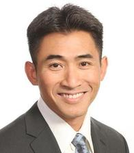 Dylan Tran Agent Profile Photo