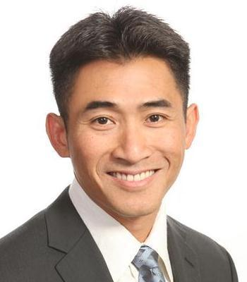 Photo of Dylan Tran
