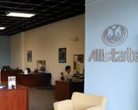 Visit our Manassas Allstate agency