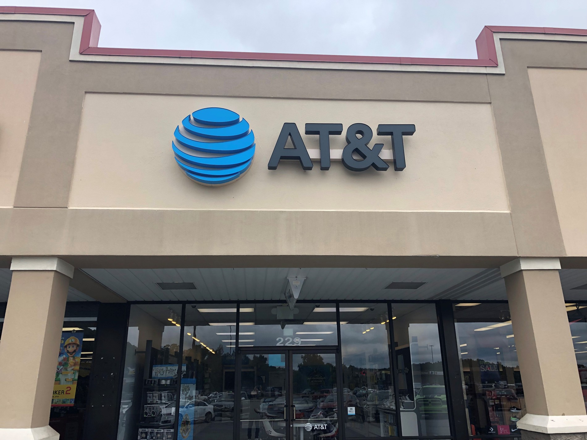 princeton store apple iphone 12 and samsung devices princeton wv at t princeton wv at t